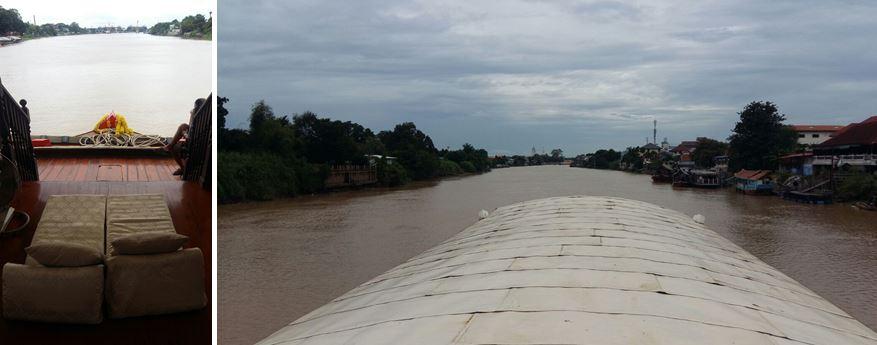 el-blog-de-tailandia-ayutthaya-05
