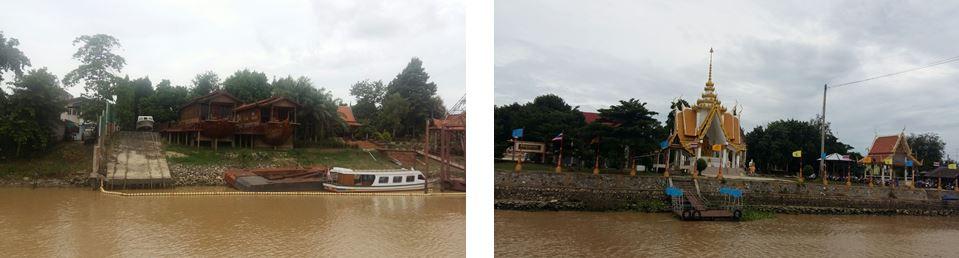 el-blog-de-tailandia-ayutthaya-06