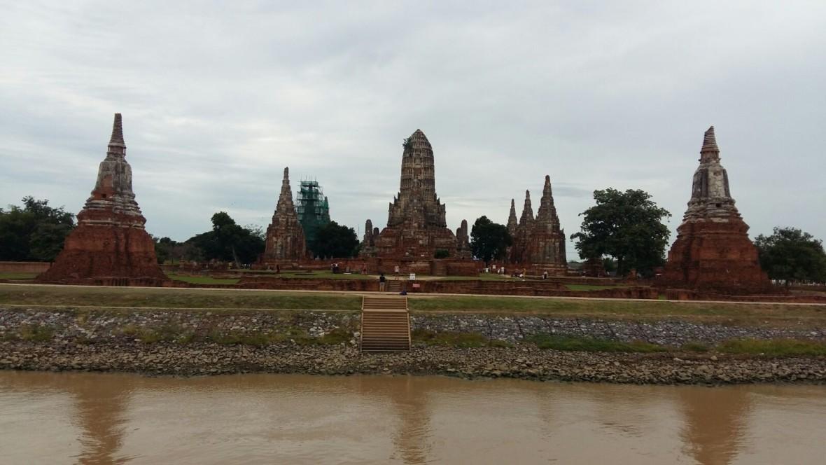 el-blog-de-tailandia-destacada