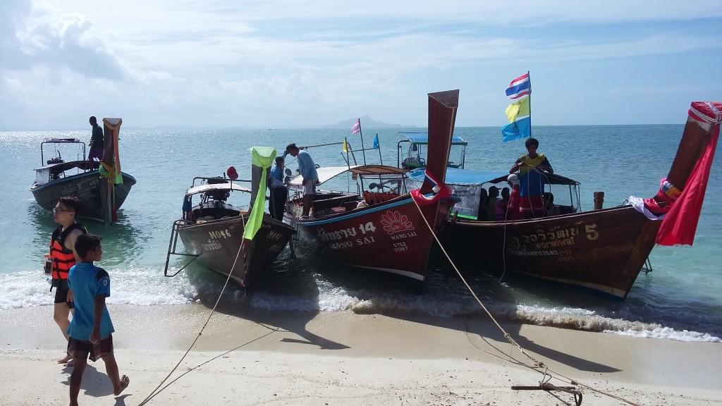 foto-poda-long-tail-boat-2