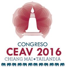 V Congreso de CEAV