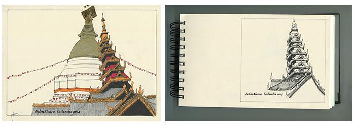 belen-alvaro-ilustraciones-tailandia-1