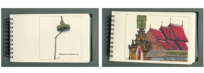 belen-alvaro-ilustraciones-tailandia-2