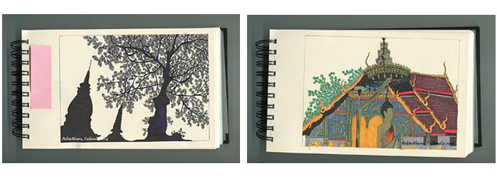belen-alvaro-ilustraciones-tailandia-3