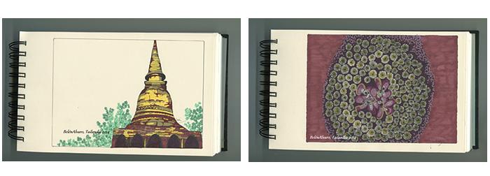 belen-alvaro-ilustraciones-tailandia-4