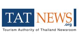 TAT News