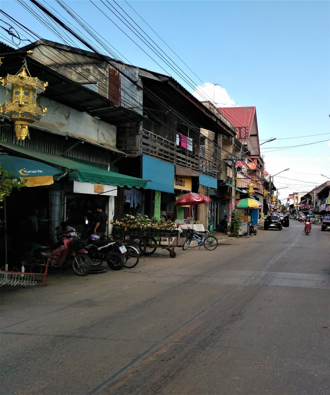 el-blog-de-tailandia-lampang
