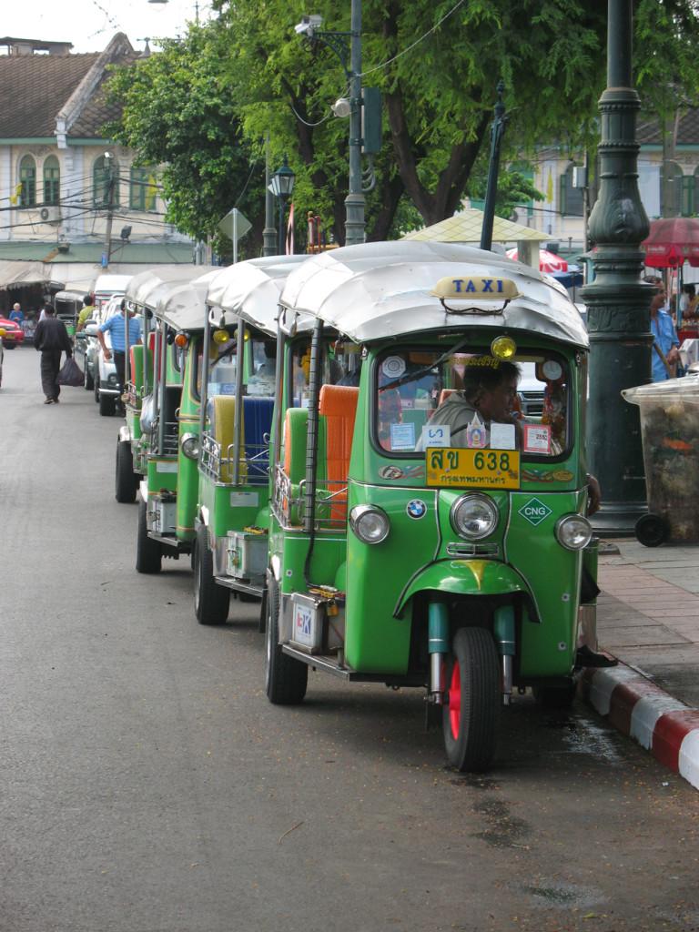 El-Blog-de-Tailandia--Tuk-Tuks