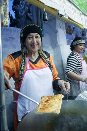 El Blog de Tailandia Delicias de Chiang Mai