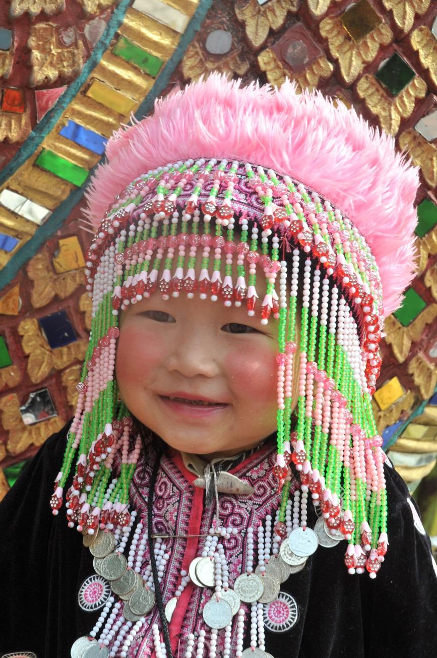 El Blog de Tailandia - Imagen destacada