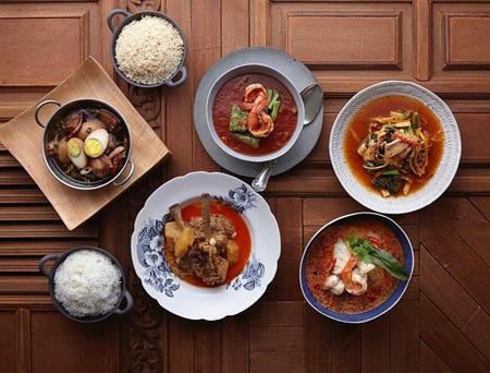 news_marzo_restaurante_baan