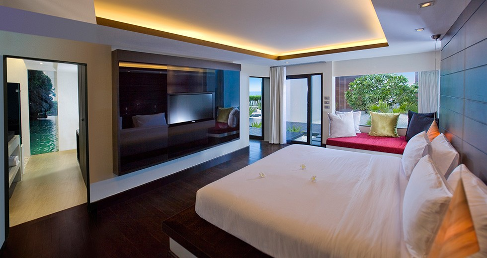 aava_resort_and_spa