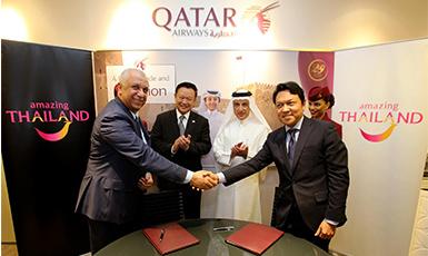 qatar_airways_thailand
