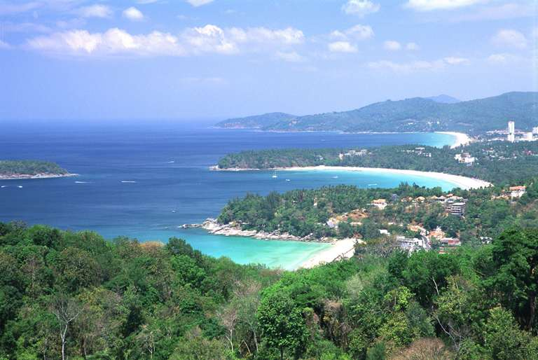 El Blog de Tailandia PHUKET_03-2400_