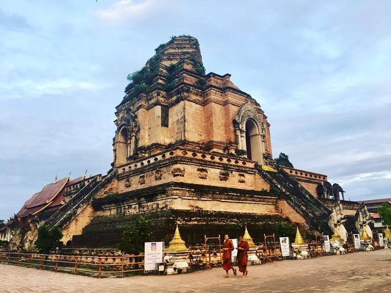 Foto 11_Wat Chedi Luang_