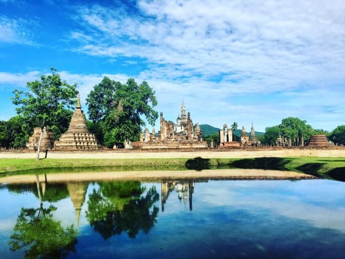 Foto 18_Sukhothai_