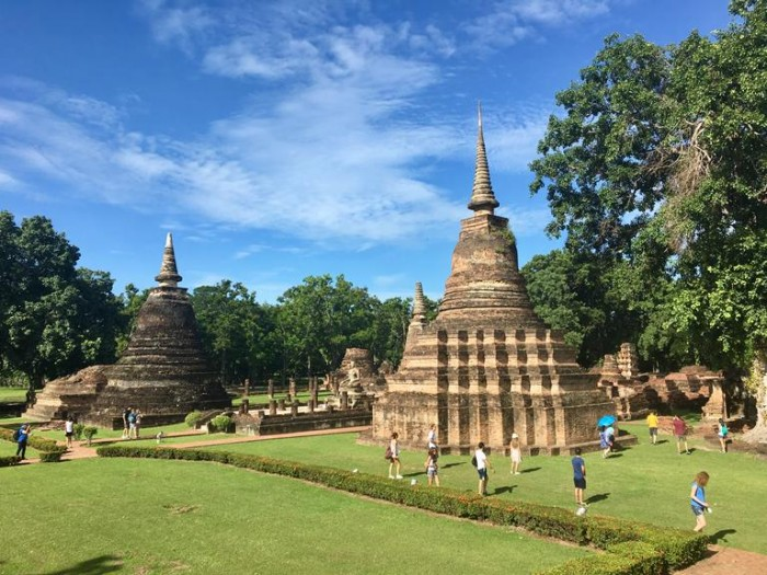Foto 19_Sukhothai_