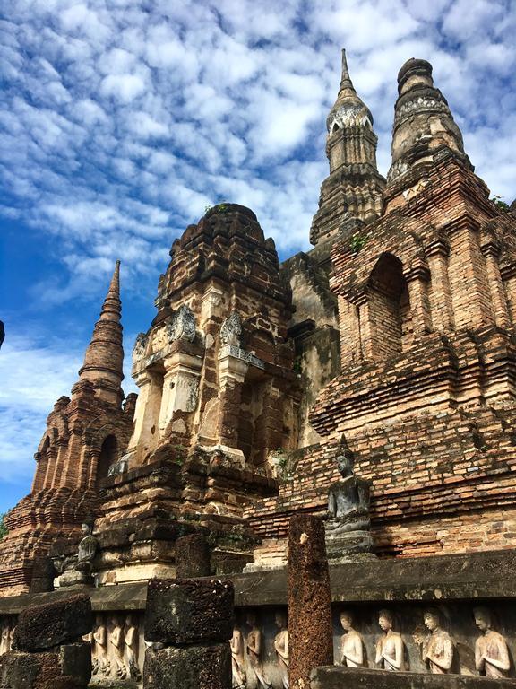 Foto 20_Sukhothai_