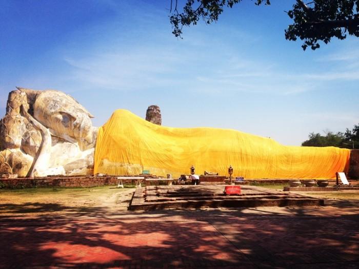 Foto 22_Ayutthaya_