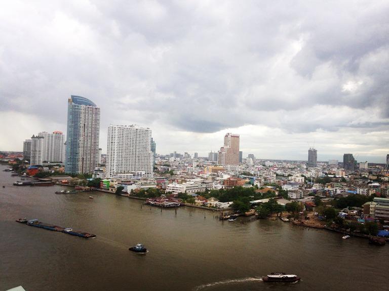 Foto 3_Bangkok_