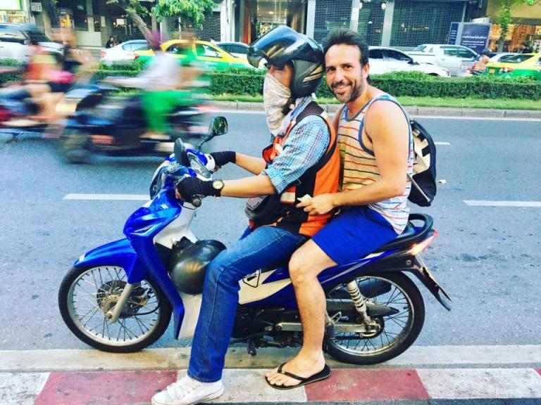 Foto 4_Moto taxi_