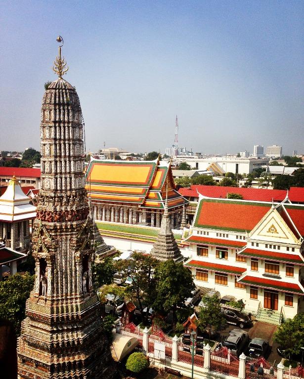 Foto 7_Wat Arun_