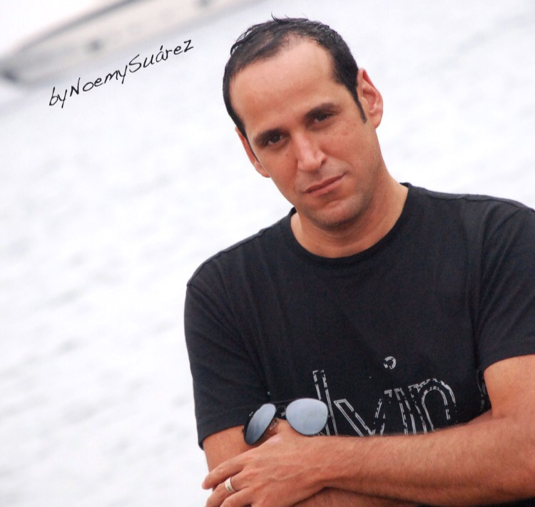 Aurelio Manzano