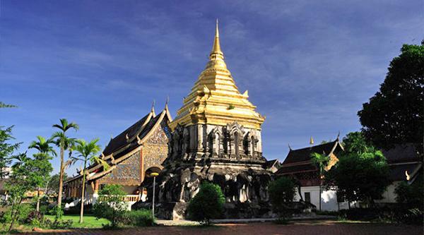 ASEAN Tourism Forum 2018_Chiang Mai