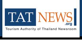 TAT-News