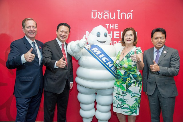 Michelin-Guide-Bangkok-2018-3