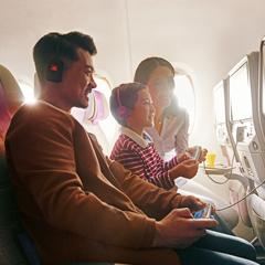 emirates-dubai-maletas-turismo-tailandes