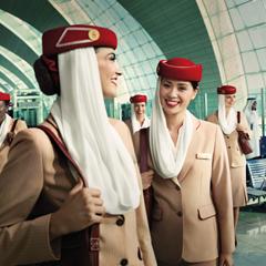 emirates-dubai-turismo-tailandes