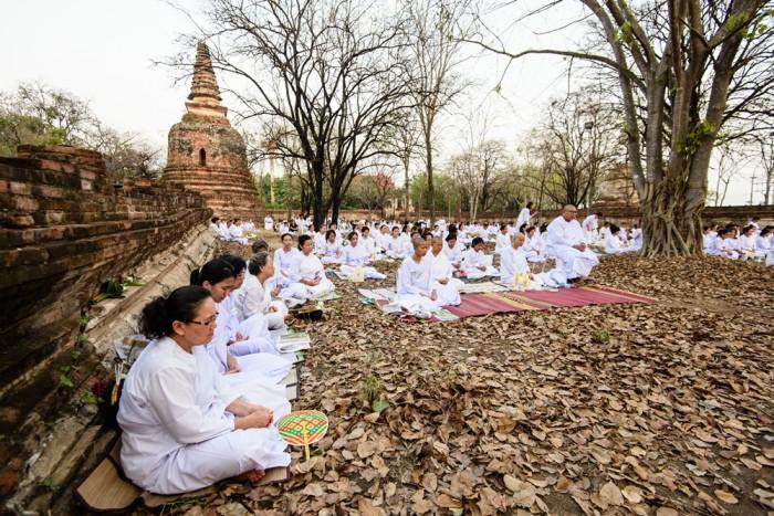 Turismo de Tailandia_Maheyong Temple_Ayutthaya16SS_