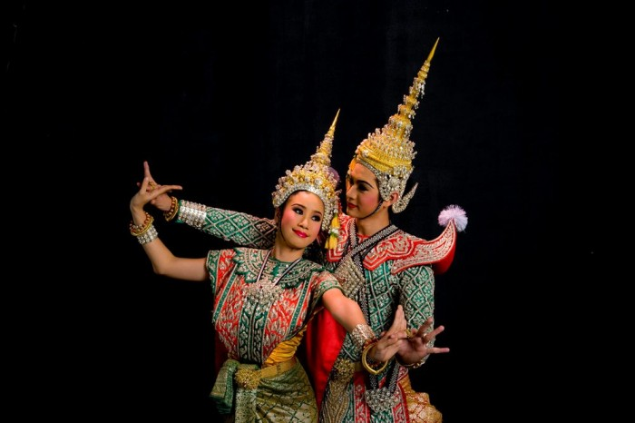 Turismo de Tailandia_Bangkok-00011973_