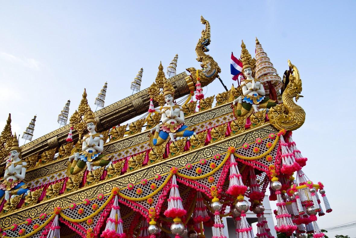 Turismo de Tailandia_Yasothon-000043_imagen destacada