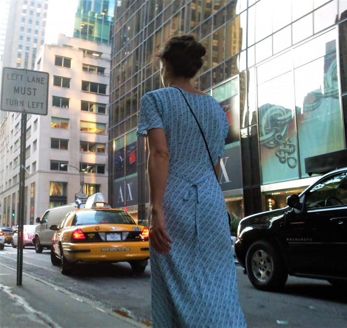 Turismo de Tailandia_Belén Álvaro_ BL - NYC por JE (1)