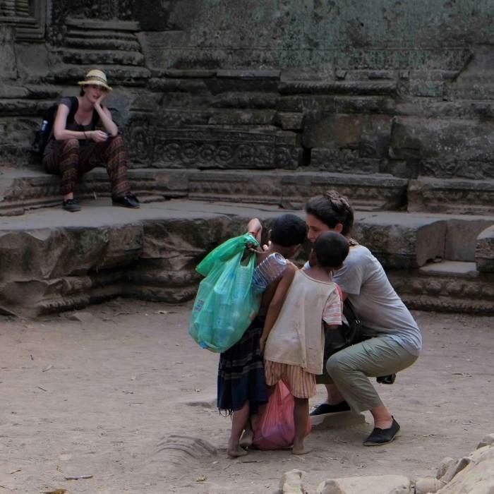 Turismo de Tailandia_Belén Álvaro_BL - TAILANDIA por JE (1)