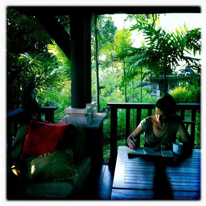 Turismo de Tailandia_Belén Alvaro_BL - TAILANDIA por JE (5)