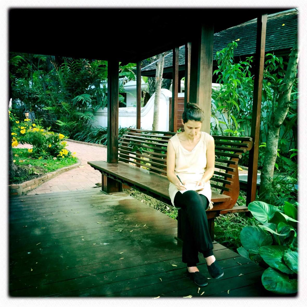 Turismo de Tailandia_Belén Alvaro_BL - TAILANDIA por JE (7)