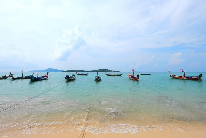 Turimo de Tailandia_FINAL PHUKET