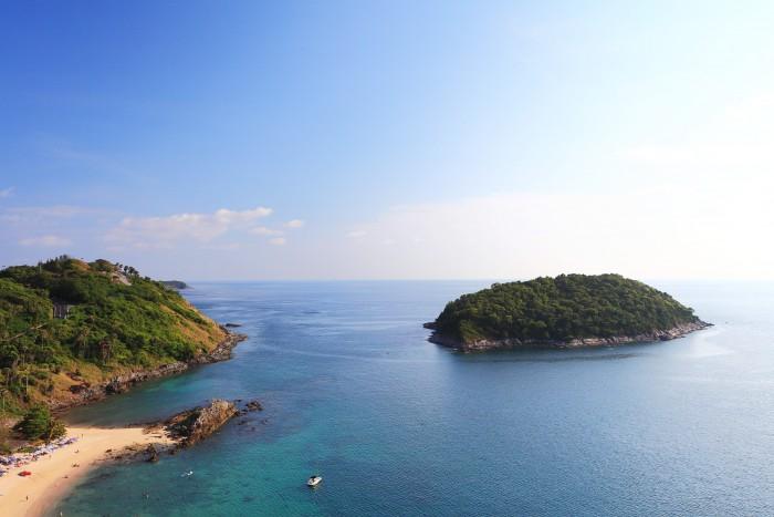 Turismo de Tailandia_Phuket-00015215_Topografía de Phuket