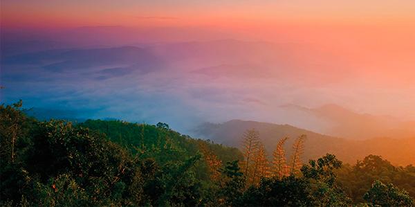Nan-Tailandia