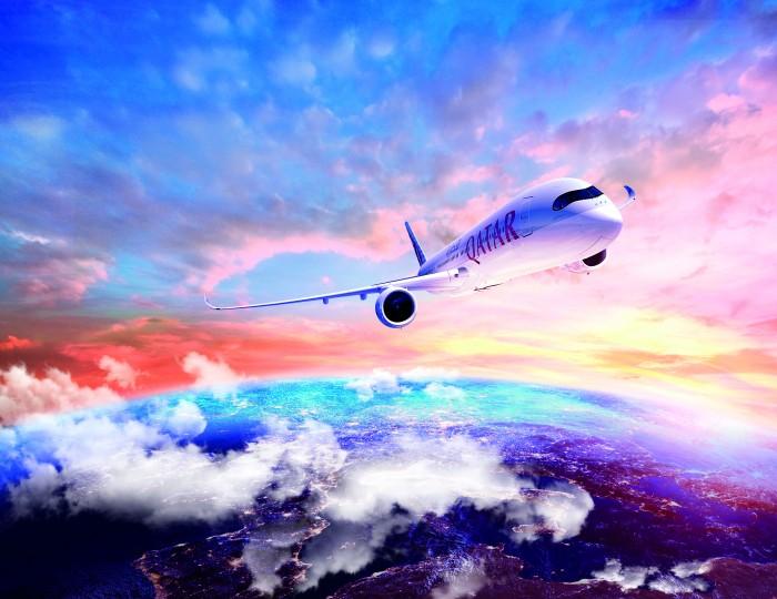 A350_Hero (2)_