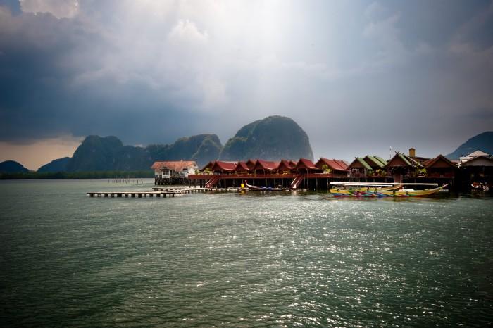 Turismo de Tailandia_Phang-Nga-0000011532