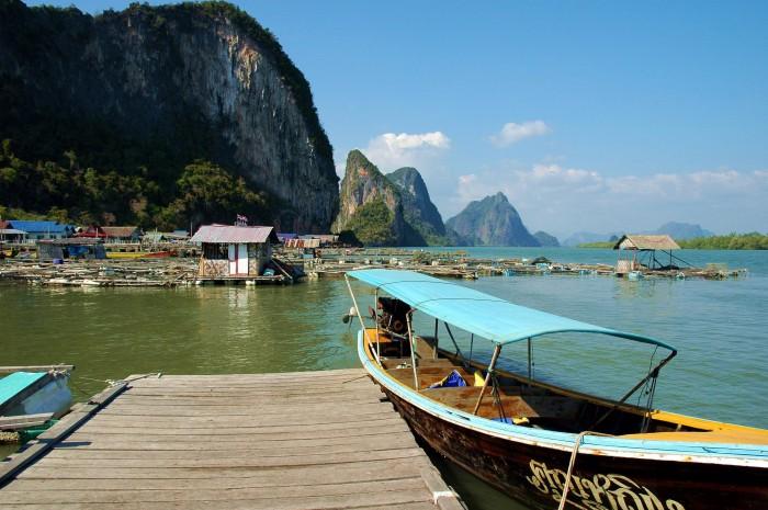 Turismo de Tailandia_Phang-Nga-000038