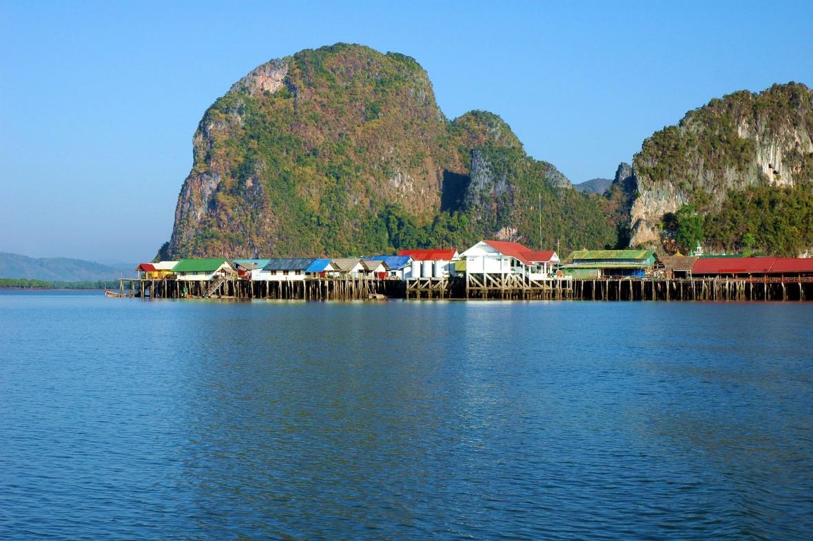 Turismo de Tailandia_Phang-Nga-000040