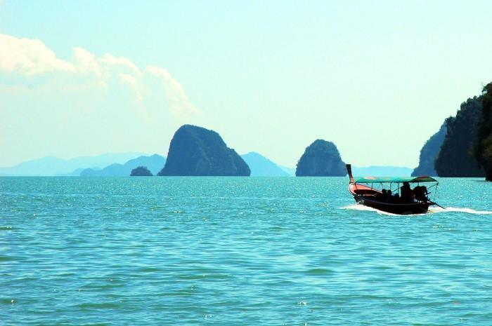 Turismo de Tailandia_Phang-Nga-000052