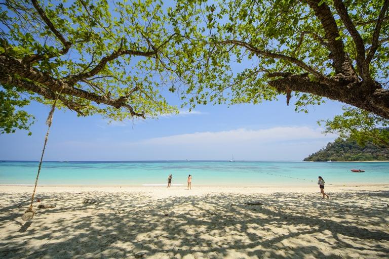 Turismo de Tailandia _ Tailandia