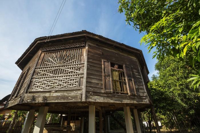 Turismo de Tailandia_ORREO FOTO DESTINO PHRAE
