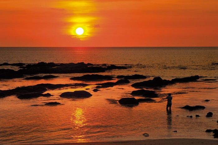 Turismo de Tailandia_Phang-Nga-00014292_sunset